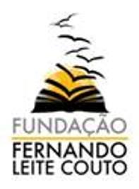 Fundação Mia Couto