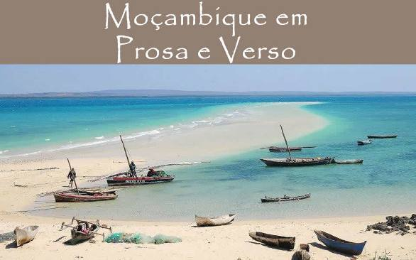 Moçambique em Prosa e Verso
